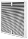 Фильтр Stadler Form Roger Dual Filter R-014 в Краснодаре