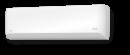 FUNAI SAMURAI ORIGAMI RAMI-SM50HP.D04/S внутренний блок в Краснодаре