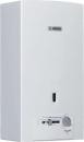 Газовая колонка Bosch WR13-2 P23