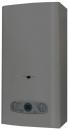 Газовая колонка Neva Lux 5611 на сжиженном газе (серебро) в Краснодаре