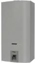 Газовая колонка Neva Lux 6014 на сжиженном газе (серебро)