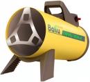 Тепловая пушка газовая Ballu BHG-10M в Краснодаре
