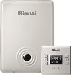 Газовый котел Rinnai RB-307 EMF 35 kW