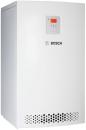 Газовый котел Bosch GAZ2500F55