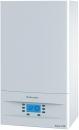 Газовый котел Electrolux GCB BASIC Duo 32 Fi в Краснодаре