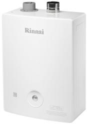 Газовый котел Rinnai BR-K24 (RB-207KMF)