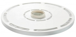 Гигиенический диск Venta