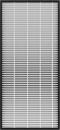 HEPA-фильтр FUNAI Fuji ERW-150 H12 в Краснодаре