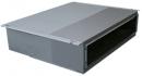 Hisense AMD-18UX4SJD внутренний блок в Краснодаре