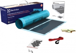 Инфракрасная пленка Electrolux ETS 220-3