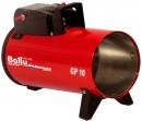 Тепловая пушка газовая Ballu-Biemmedue Arcotherm GP10MC в Краснодаре
