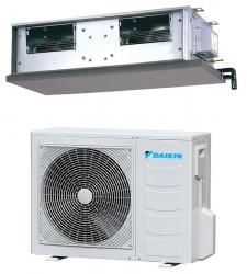 Канальная сплит-система Daikin FDMQN71CXV/ RQ71CXV