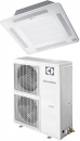 Кассетная сплит-система Electrolux EACС-48H/DC/N3 / EACO/I-48H/DC/N3 в Краснодаре