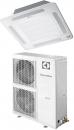 Кассетная сплит-система Electrolux EACС-60H/DC/N3 / EACO/I-60H/DC/N3 в Краснодаре