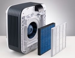 Комбинированный фильтр Boneco A681