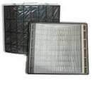 Комплект фильтров (Carbon+Hepa) Boneco Air-O-Swiss 7012