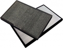 Комплект фильтров HCP-XS05 для Ballu AP200-XS04/AP250 в Краснодаре