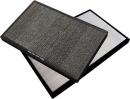 Комплект фильтров Multy filter F/AP300 для AP300