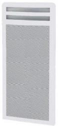 Конвективно-инфракрасный обогреватель Noirot Aurea 2 SAS 1000 вертикальный