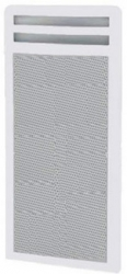 Конвективно-инфракрасный обогреватель Noirot Aurea 2 SAS 1500 вертикальный