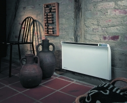 Конвектор ADAX GLAMOX heating TPA 15