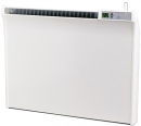 Конвектор ADAX GLAMOX heating TPA 06