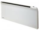 Конвектор ADAX GLAMOX heating TPVD 60 08 EV