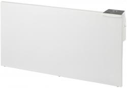 Конвектор ADAX Multi VP910 R