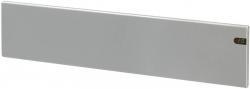 Конвектор ADAX NL 10 KDT Silver