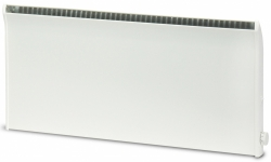 Конвектор ADAX NOREL PM 05 KT