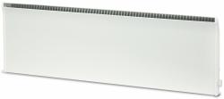 Конвектор ADAX NOREL PM 12 KT