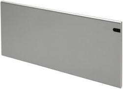 Конвектор ADAX NP 10 KDT Silver