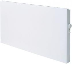 Конвектор ADAX Standard VP1115 ET