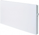 Конвектор ADAX Standard VP1120 ET