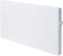 Конвектор ADAX Standard VP1120 KET в Краснодаре