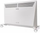 Конвектор Ballu BEC/HMM-1500 Heat Max