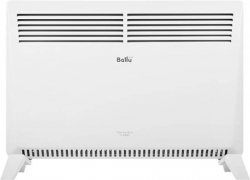 Конвектор Ballu Camino Eco Turbo BEC/EMT-2000