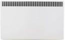 Конвектор Dimplex 2NC6 152 4L Comfort в Краснодаре