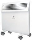 Конвектор Electrolux Air Stream ECH/AS-1000 MR в Краснодаре