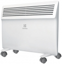 Конвектор Electrolux Air Stream ECH/AS-1500 MR в Краснодаре