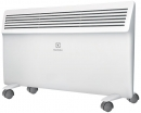 Конвектор Electrolux Air Stream ECH/AS-2000 MR в Краснодаре