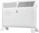 Конвектор Electrolux ECH/A-1500 M серии A
