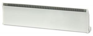 Конвектор ADAX NOREL LM 05 KET