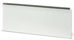 Конвектор ADAX NOREL PM 05 KET