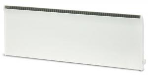 Конвектор ADAX NOREL PM 10 KET