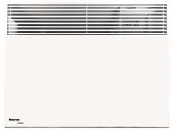 Конвектор Noirot Melodie Evolution 1750 Вт низкий