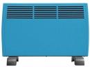 Конвектор с механическим термостатом Timberk TEC.PS1 ML20 IN (BL) в Краснодаре