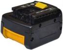 Литиевая аккумуляторная батарея BAT3 3Ah для пушки Master BLP 17 M DC в Краснодаре