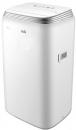 Мобильный кондиционер Ballu BPHS-08H Platinum Comfort