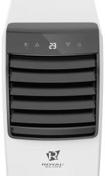 Мобильный кондиционер Royal Clima RM-AM28CN-E AMICO